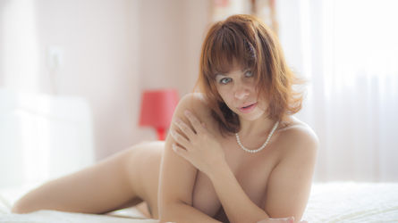 AnyFetish's profile picture – Mature Woman on LiveJasmin