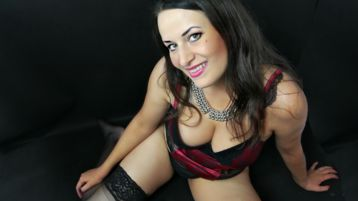 Show di sesso su webcam con megan1407 – Donna su Jasmin