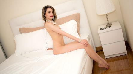 AdelleRosh's profile picture – Girl on LiveJasmin