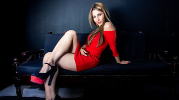 GiaLiann žhavá webcam show – Holky na Jasmin
