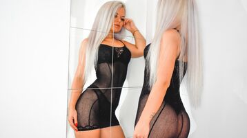 AnyBunnyXxx's hot webcam show – Girl on Jasmin