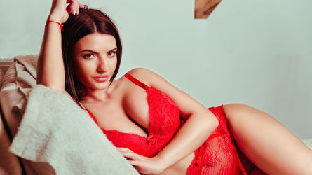ArianaMiles's profile picture – Girl on LiveJasmin