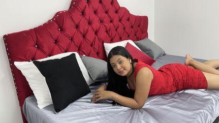 SophiScarlet