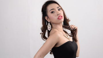 SexyAsianAliyah's hot webcam show – Girl on Jasmin