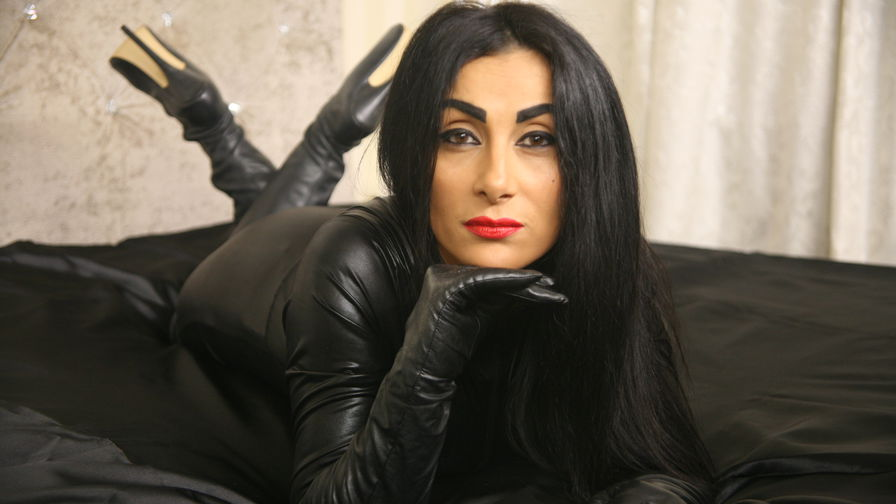 lovelycelia1's profile picture – Girl on LiveJasmin
