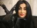 lovelycelia1's profile picture – Girl on Jasmin