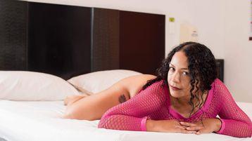 Show di sesso su webcam con KatSmith – Ragazze su Jasmin