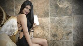 KathyRose's hot webcam show – Girl on LiveJasmin