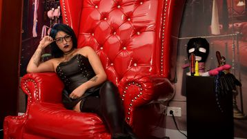 MeiMisaky's hot webcam show – Fetish on Jasmin