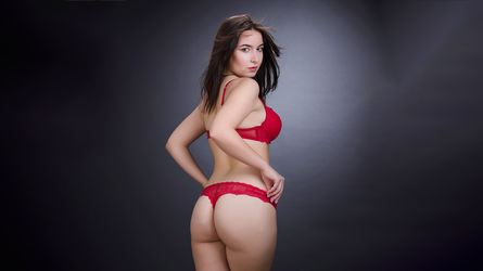 LaurenHill's profile picture – Girl on LiveJasmin