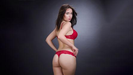 Image de profil LaurenHill – Fille sur LiveJasmin