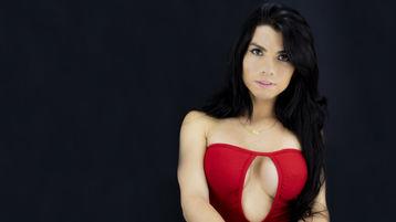 Gorący pokaz SOFYSEXYTRANNY – Transseksualista na Jasmin