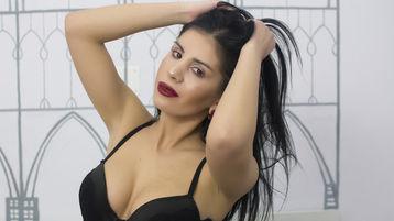 KimmyHarpers's hot webcam show – Girl on Jasmin