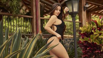 EmmyDanieels sexy webcam show – Dievča na Jasmin