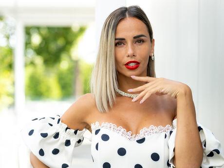 RachelHill