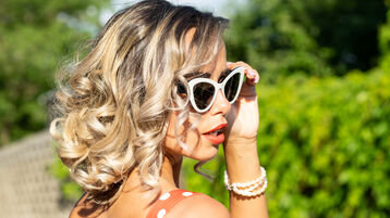 RachelHill's hot webcam show – Girl on Jasmin