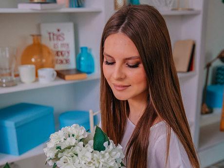 AlexandraBerger