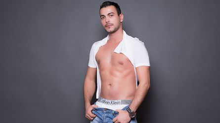 bbybiboy's profile picture – Boy for Girl on LiveJasmin