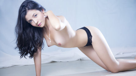 AmeliaKennedy's profile picture – Girl on LiveJasmin