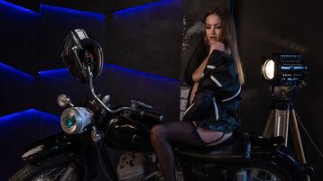 KatyMonroe's heiße Webcam Show – Mädchen auf Jasmin