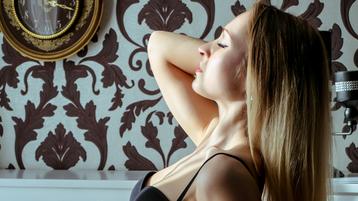 SexualLee tüzes webkamerás műsora – Lány Jasmin oldalon
