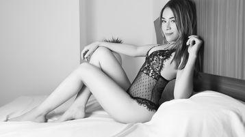 MiaDuque's hot webcam show – Girl on Jasmin