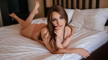 MollyLoved's hot webcam show – Girl on Jasmin