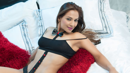 GeraldineStar's profile picture – Girl on LiveJasmin