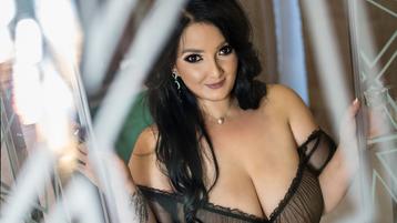 Show di sesso su webcam con FantasyLisaa – Ragazze su Jasmin