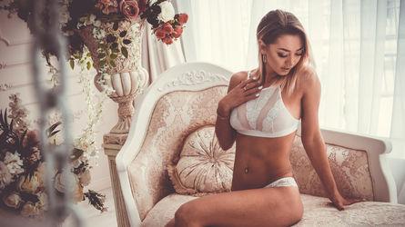 AshleyBerrie