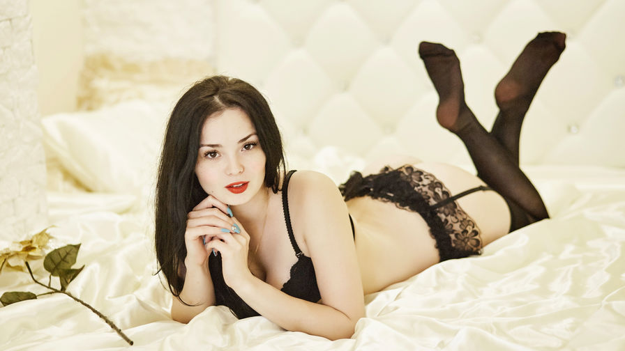 imHottestKitty's profile picture – Girl on LiveJasmin