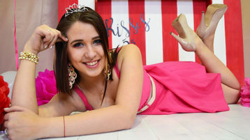 BellaDeanx's hot webcam show – Girl on Jasmin