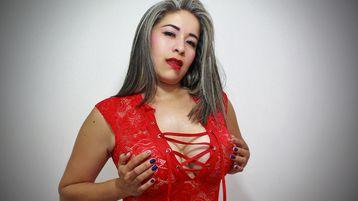 VianyCute火辣视频秀 – 在Jasmin上的女生
