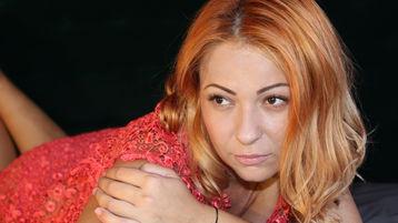 kissssssssssss's hot webcam show – Mature Woman on Jasmin