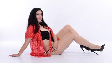 xnaughtywomanx's hot webcam show – Mature Woman on Jasmin
