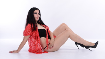 xnaughtywomanxs hete nettkamera show – Mature Woman på Jasmin
