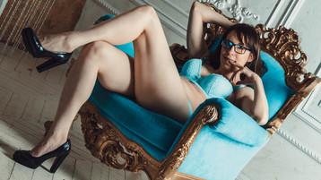 EngelyDear's hot webcam show – Mature Woman on Jasmin