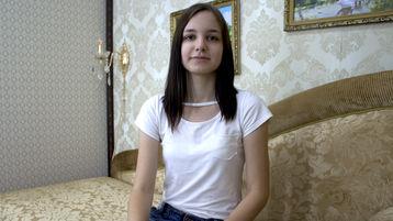 RiaLovely's hot webcam show – Hot Flirt on Jasmin