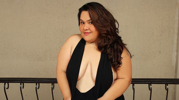 BBWBeautyHot's hot webcam show – Girl on Jasmin