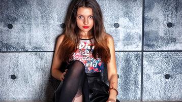 FridaOne's hot webcam show – Hot Flirt on Jasmin