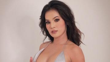 TRANNYcumX`s heta webcam show – Transgender på Jasmin