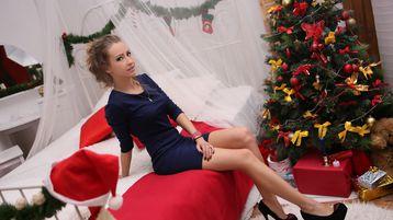 LexiBlondie's hot webcam show – Hot Flirt on Jasmin