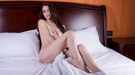 ScarlettLean