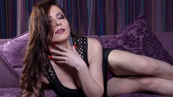 ScarlettLean hot webcam show – Pige på Jasmin