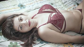 MONICAGREENN's heiße Webcam Show – Mädchen auf Jasmin