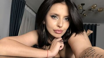 SandraAnny's hot webcam show – Girl on Jasmin