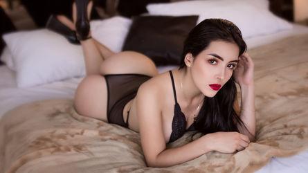 ElizabethVega