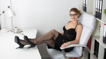 AriadnaHoneys hot webcam show – Pige på Jasmin
