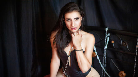 PrincessFay's profile picture – Fetish on LiveJasmin