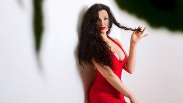 MermaidAniram's hot webcam show – Mature Woman on Jasmin